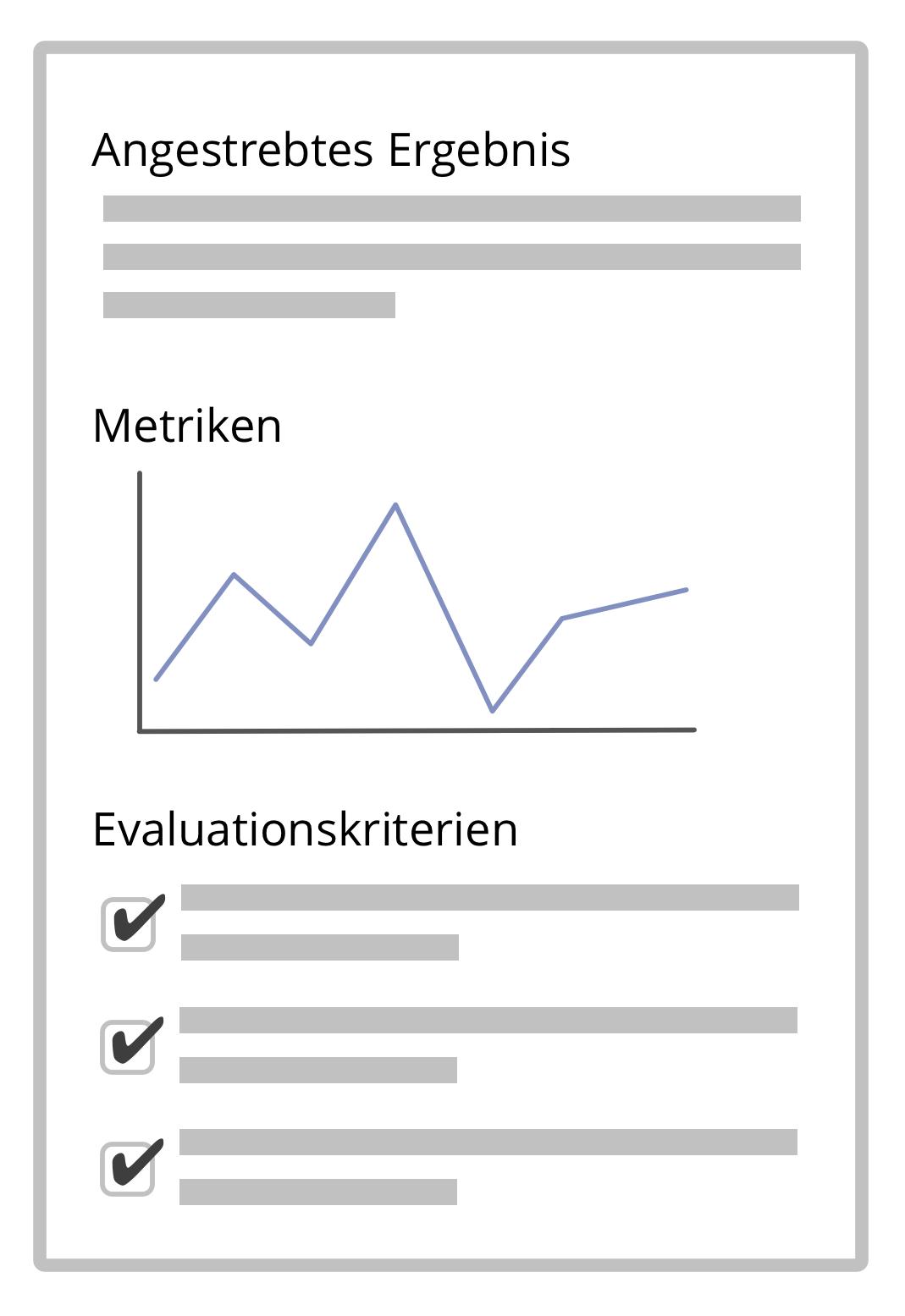 Charmant Bewegungsvorlagen Frei Galerie - Entry Level Resume ...